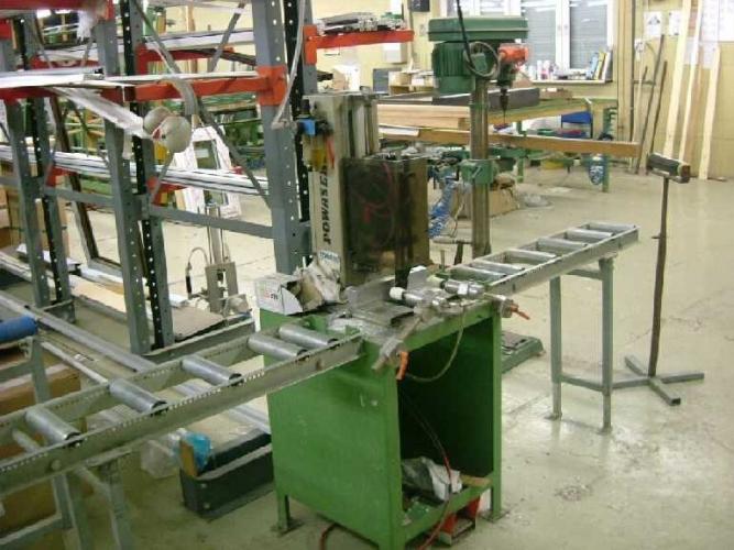 Завод окон и дверей, изделия по заводским ценам, иркутск